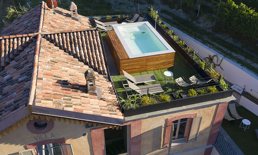 spa-piscina-barolo