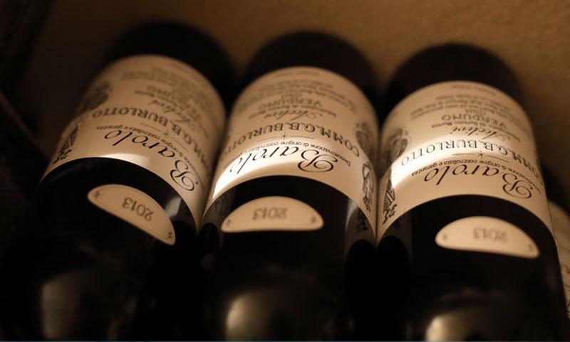 vino-pregiato-langhe