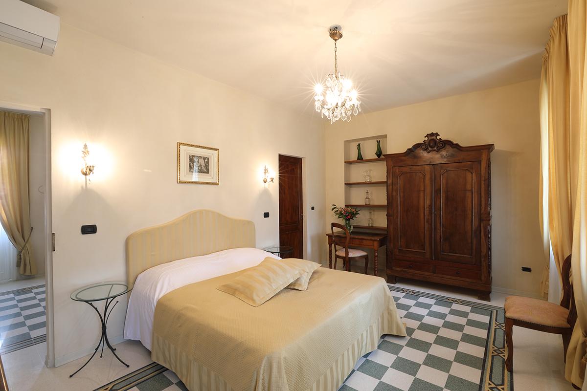 1-suite-verduno-langhe2.jpg