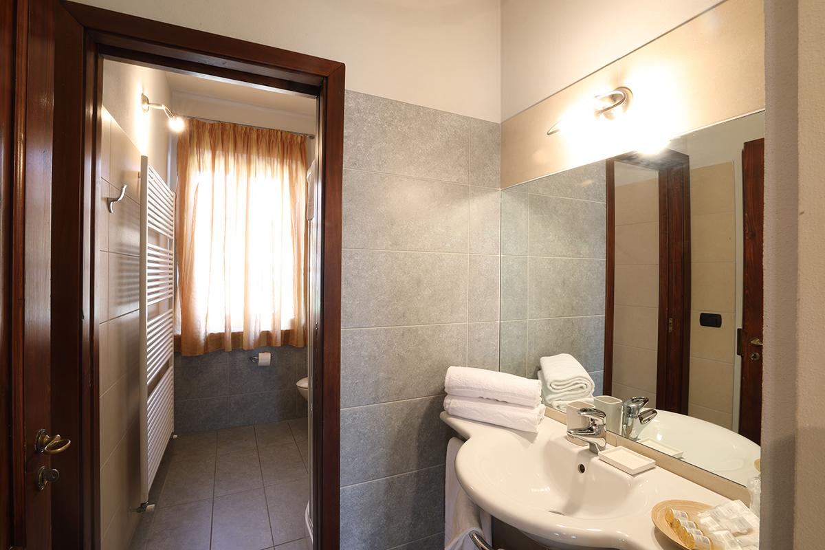 1-suite-verduno-langhe3.jpg