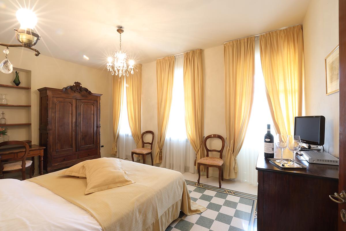 -suite-verduno-langhe5.jpg