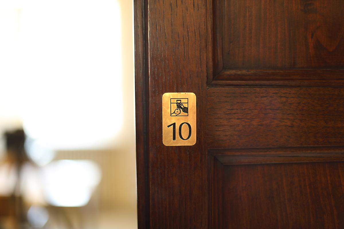10-appartamento-verduno-langhe1