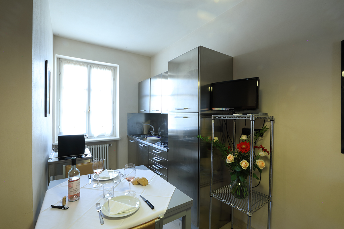 10-appartamento-verduno-langhe4.jpg