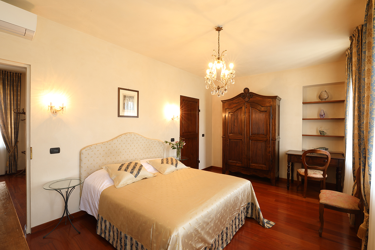 2-suite-verduno-langhe2.jpg