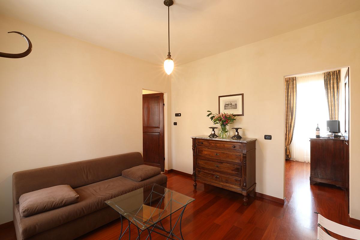 2-suite-verduno-langhe5.jpg