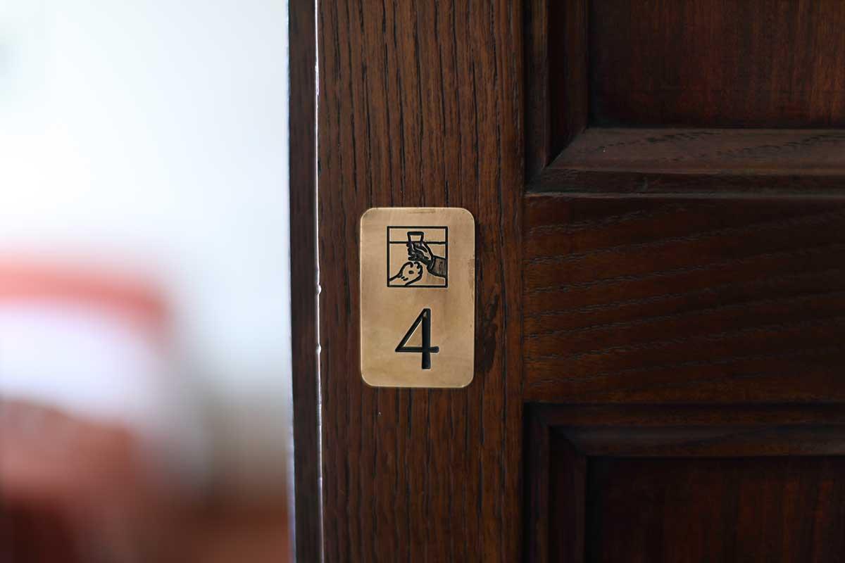 4appartamento-verduno-langhe4
