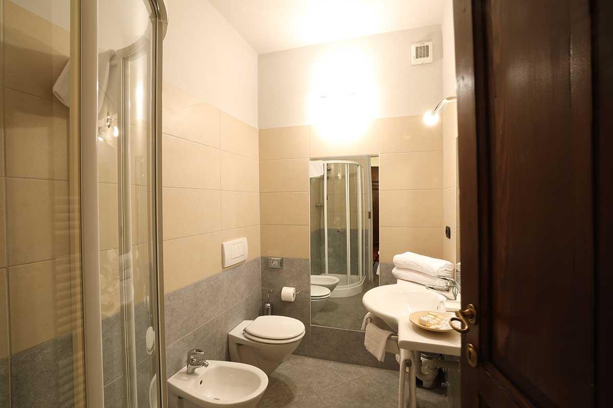 5-appartamento-verduno-langhe-5