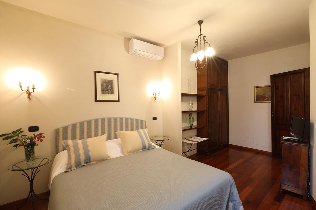 5-appartamento-verduno-langhe4.jpg