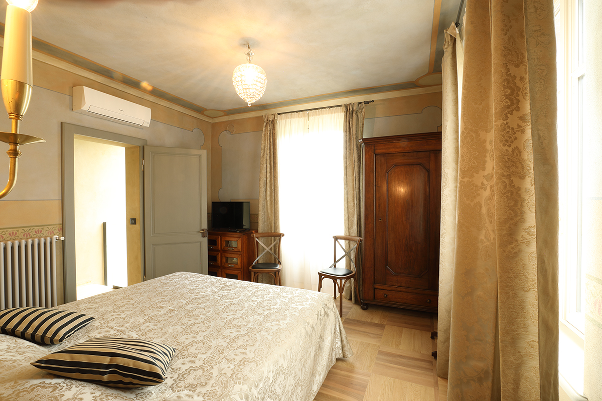 alba-2-appartamento-barolo-vacanze-5.jpg