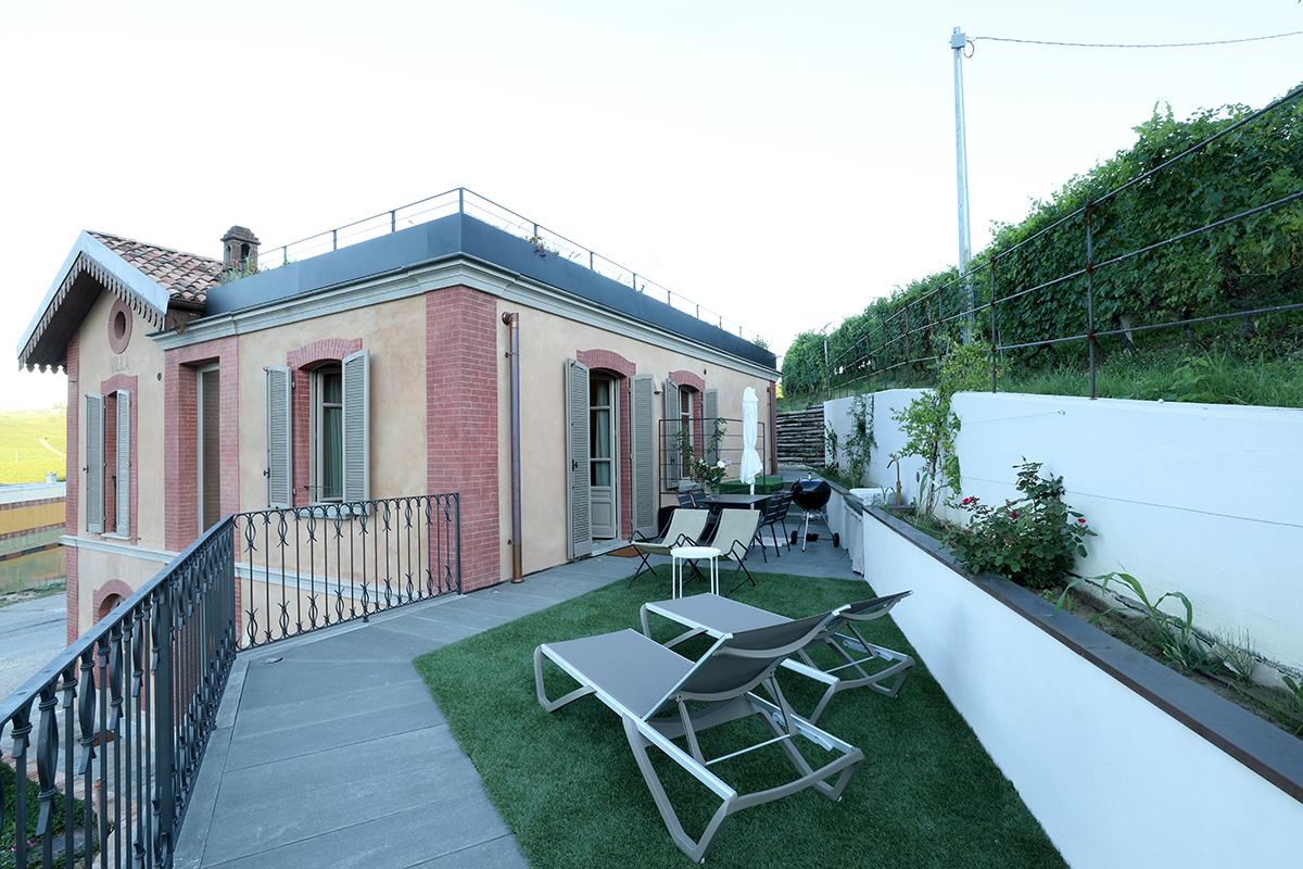 alba-2-appartamento-barolo-vacanze-7.
