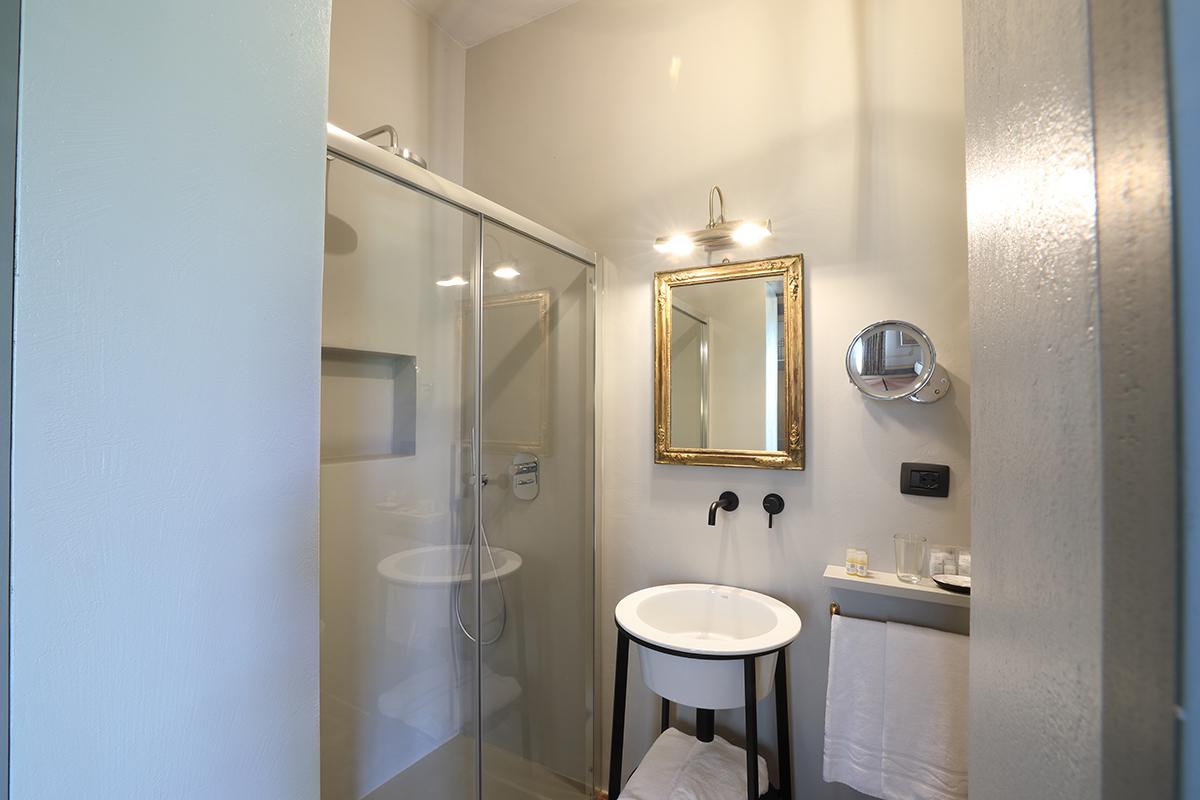 alba-4-appartamento-vacanze-esclusivo-langhe-11