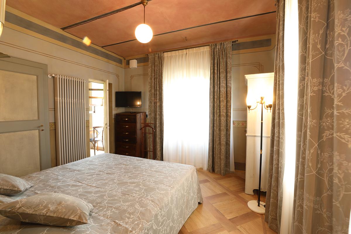alba-4-appartamento-vacanze-esclusivo-langhe-7