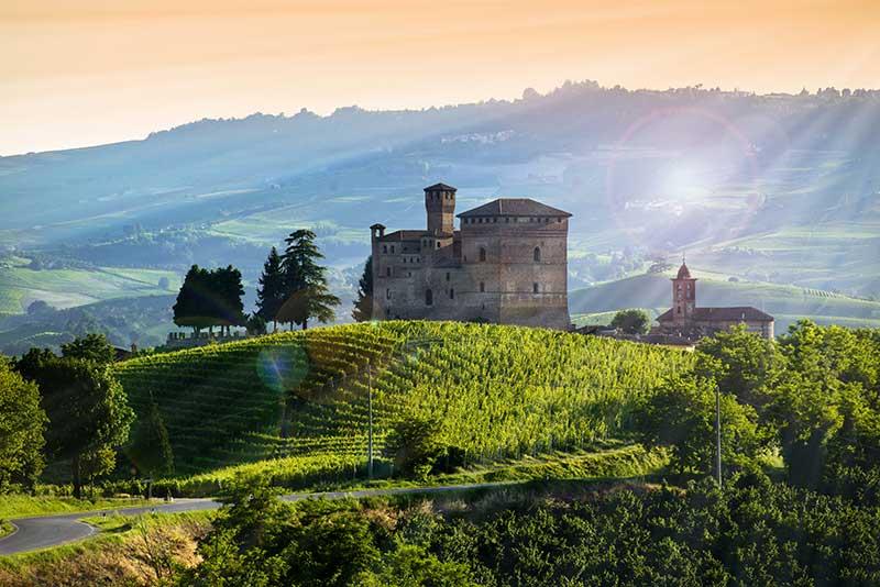 castelli-langhe-visite