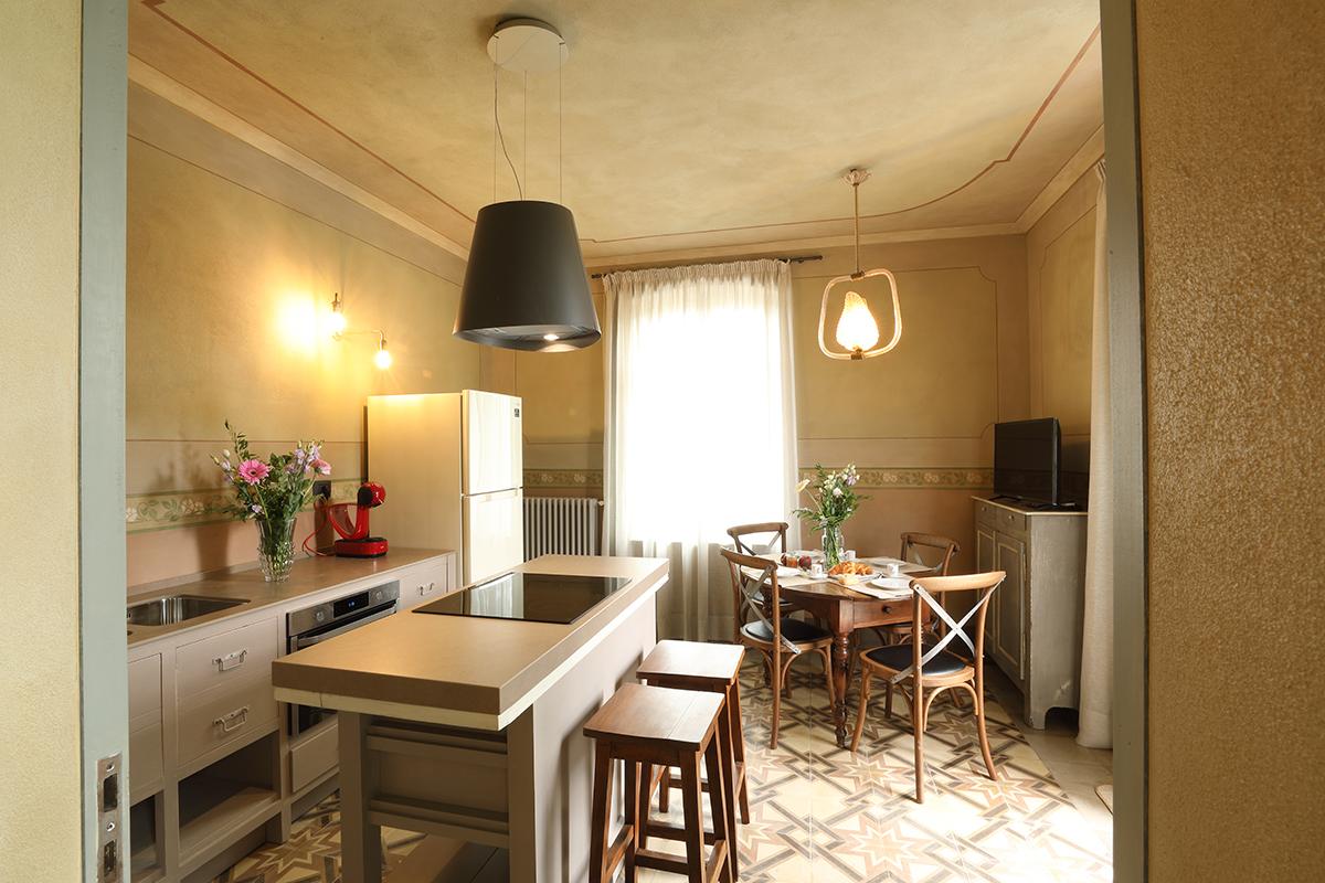 cucina-p1-barolo-villa-vacanze-1