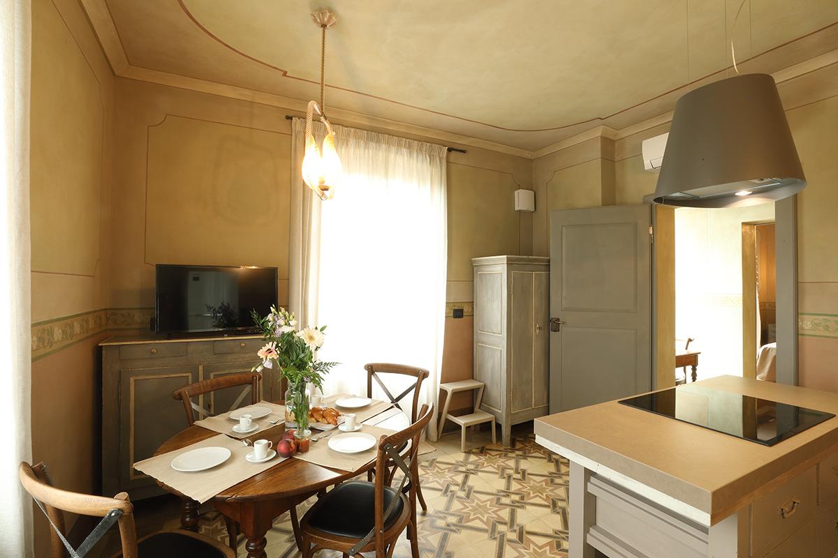 cucina-p1-barolo-villa-vacanze