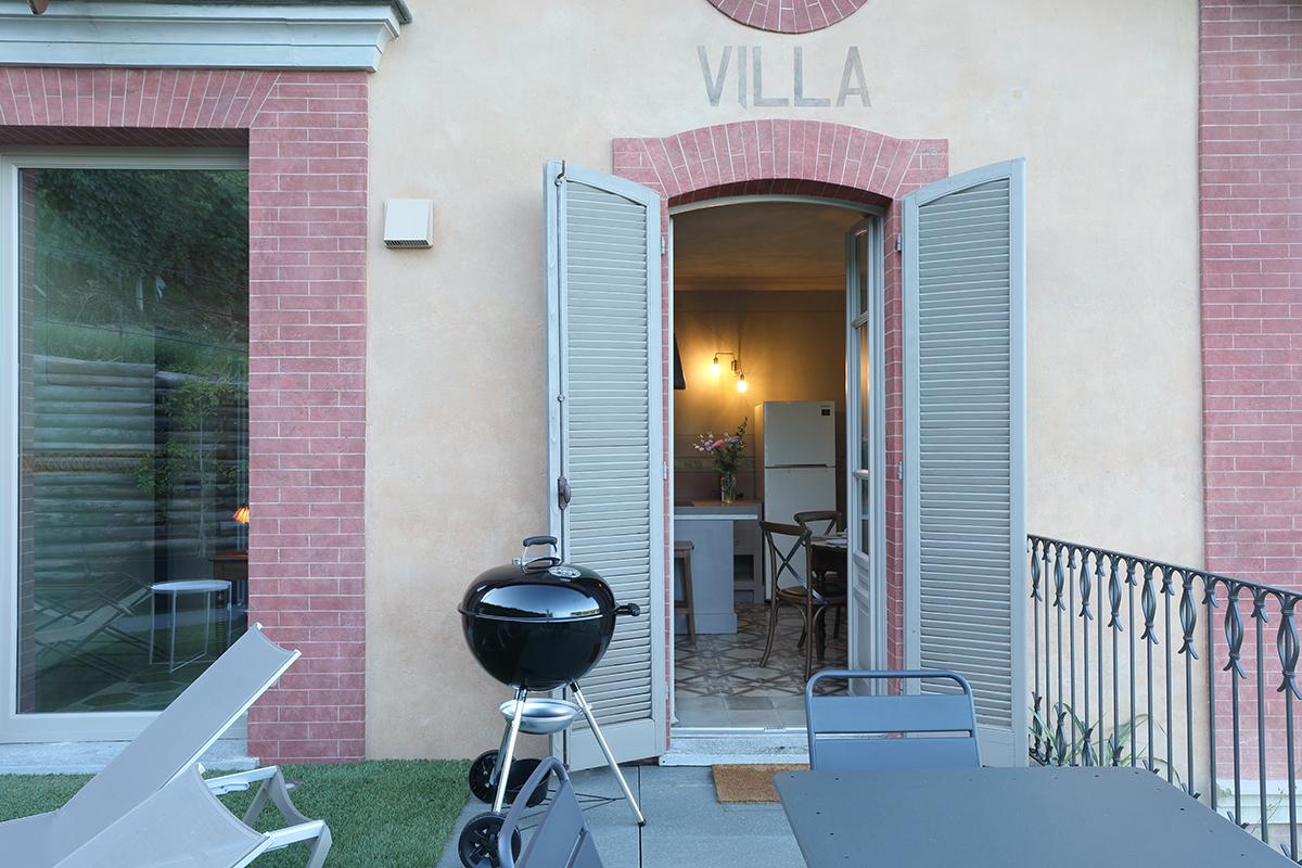 terrazza-barolo-villa-vacanze