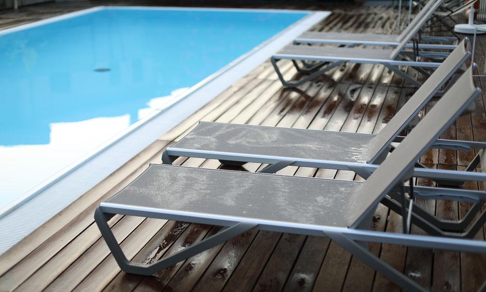 piscina-agriturismo-langhe