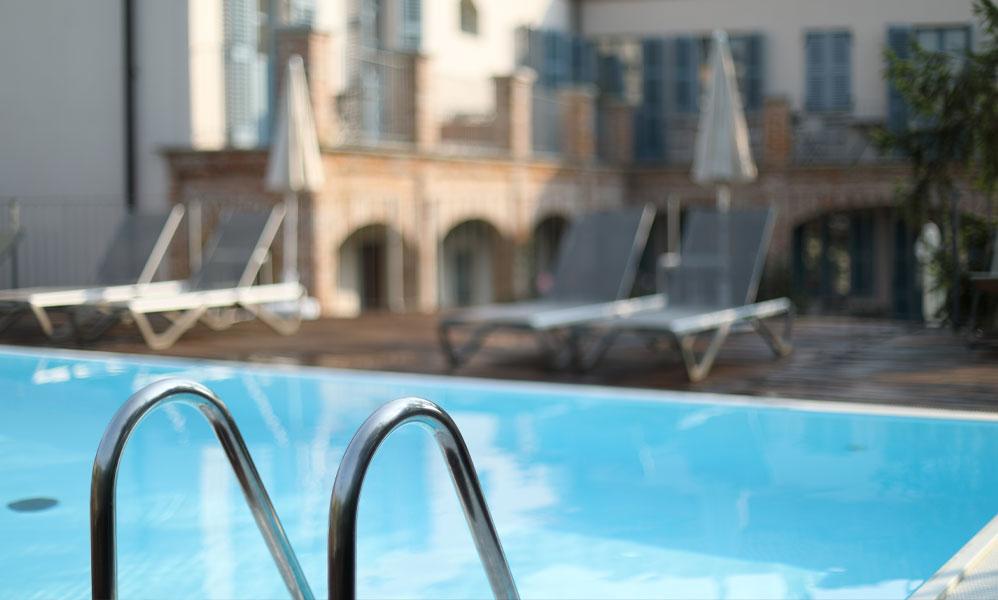 piscina-langhe-agriturismo