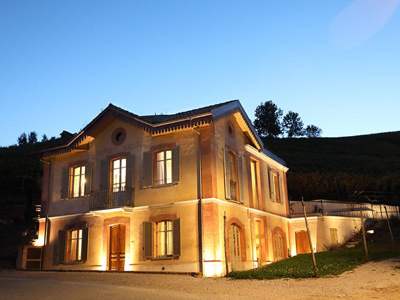 villa-barolo