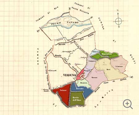 acclivi-mappa-barolo2