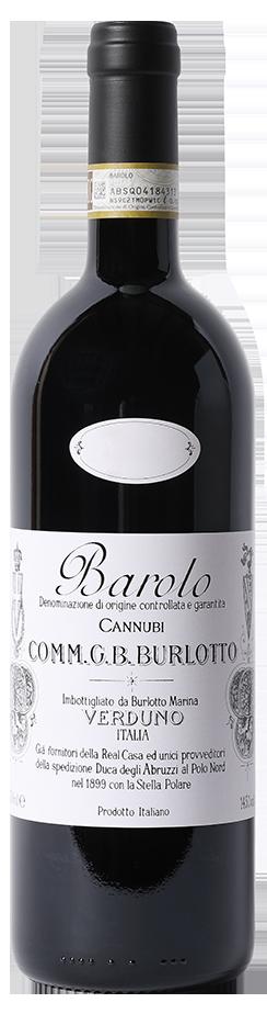 barolo-cannubi