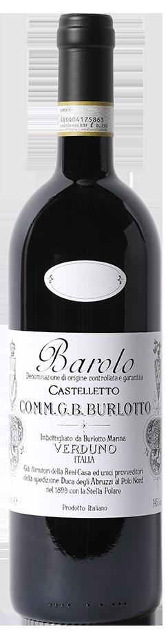 barolo-castelletto
