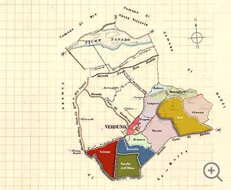 barolo-docg-mappa2