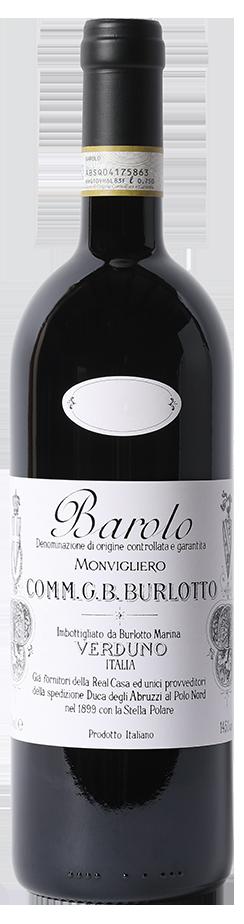 barolo-monvigliero
