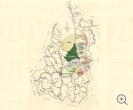 castelletto-barolo-mappa